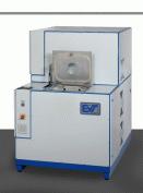 ustanovki-ochistki-v-trixloretilene-evt-nano2